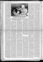 rivista/UM10029066/1950/n.8/4
