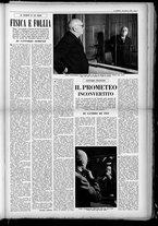 rivista/UM10029066/1950/n.8/5