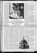 rivista/UM10029066/1950/n.8/6
