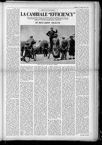 rivista/UM10029066/1950/n.8/7