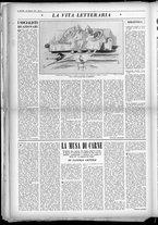 rivista/UM10029066/1950/n.8/8