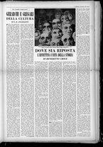 rivista/UM10029066/1950/n.8/9