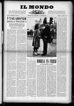 rivista/UM10029066/1950/n.9/1