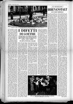 rivista/UM10029066/1950/n.9/10