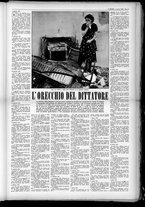 rivista/UM10029066/1950/n.9/11