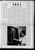 rivista/UM10029066/1950/n.9/13