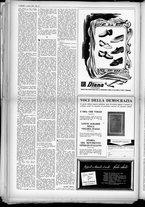 rivista/UM10029066/1950/n.9/14