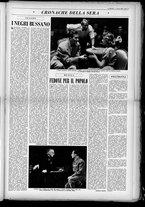 rivista/UM10029066/1950/n.9/15