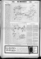 rivista/UM10029066/1950/n.9/16