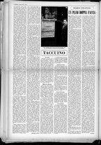 rivista/UM10029066/1950/n.9/2