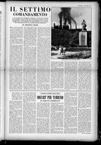 rivista/UM10029066/1950/n.9/3