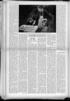 rivista/UM10029066/1950/n.9/4