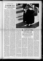 rivista/UM10029066/1950/n.9/5