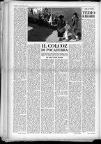 rivista/UM10029066/1950/n.9/6