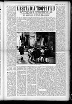 rivista/UM10029066/1950/n.9/7