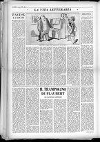 rivista/UM10029066/1950/n.9/8