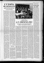 rivista/UM10029066/1950/n.9/9