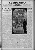 rivista/UM10029066/1951/n.10/1