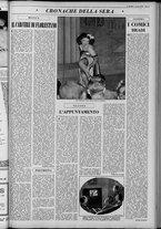 rivista/UM10029066/1951/n.10/11