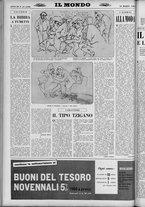 rivista/UM10029066/1951/n.10/12