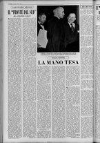 rivista/UM10029066/1951/n.10/4