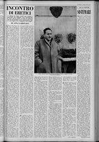 rivista/UM10029066/1951/n.10/5
