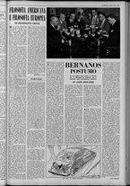 rivista/UM10029066/1951/n.10/7