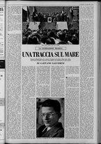 rivista/UM10029066/1951/n.10/9