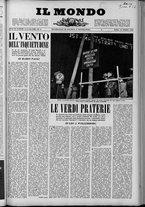 rivista/UM10029066/1951/n.12/1
