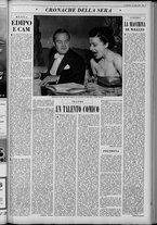 rivista/UM10029066/1951/n.12/11