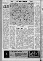 rivista/UM10029066/1951/n.12/12