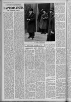 rivista/UM10029066/1951/n.12/4