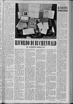 rivista/UM10029066/1951/n.12/5
