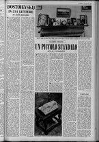 rivista/UM10029066/1951/n.12/7