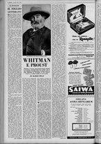 rivista/UM10029066/1951/n.12/8