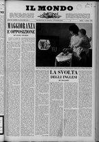 rivista/UM10029066/1951/n.14/1