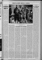 rivista/UM10029066/1951/n.14/11