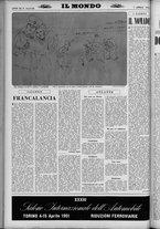 rivista/UM10029066/1951/n.14/12