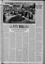 rivista/UM10029066/1951/n.14/3