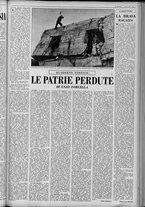 rivista/UM10029066/1951/n.14/5