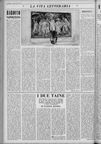 rivista/UM10029066/1951/n.14/6