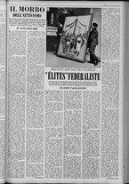 rivista/UM10029066/1951/n.14/7