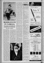 rivista/UM10029066/1951/n.14/8
