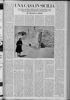 rivista/UM10029066/1951/n.14/9