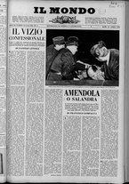 rivista/UM10029066/1951/n.16/1