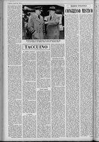 rivista/UM10029066/1951/n.16/2