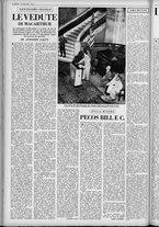 rivista/UM10029066/1951/n.16/4