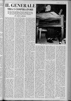 rivista/UM10029066/1951/n.16/5