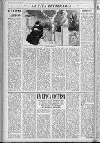 rivista/UM10029066/1951/n.16/6