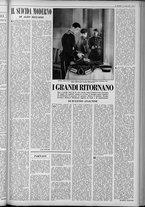 rivista/UM10029066/1951/n.16/7